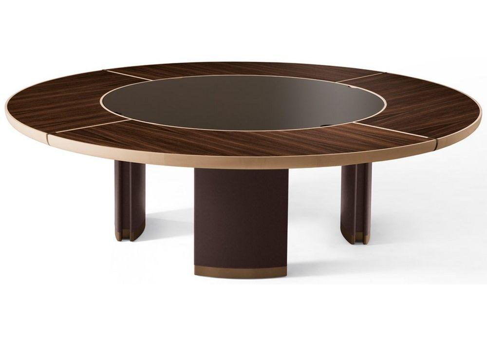 table C A S E G O O D S Table furniture