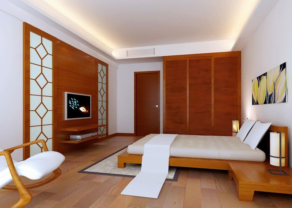Wooden Flooring Bedroom Designs Simple 30 Wood Flooring Ideas And Trends For Your Stunning Bedroom Design Inspiration