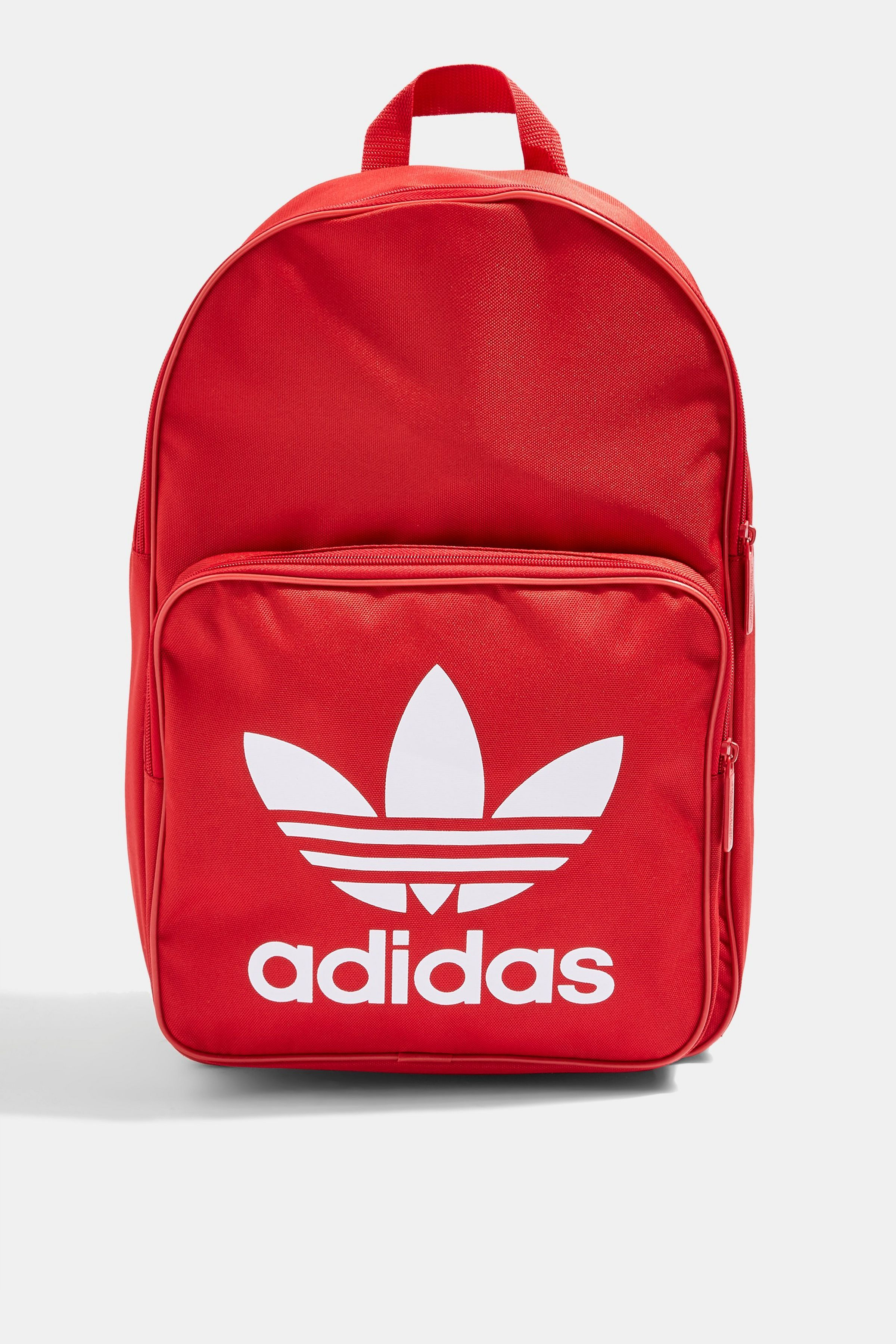 6397ab586f adidas Trefoil Backpack