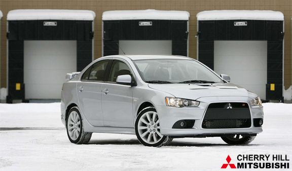 the turbocharged 2015 lancer ralliart has rally bred performance and still comes powered by a 2 0 liter turbocha mitsubishi lancer mitsubishi mitsubishi dealer pinterest