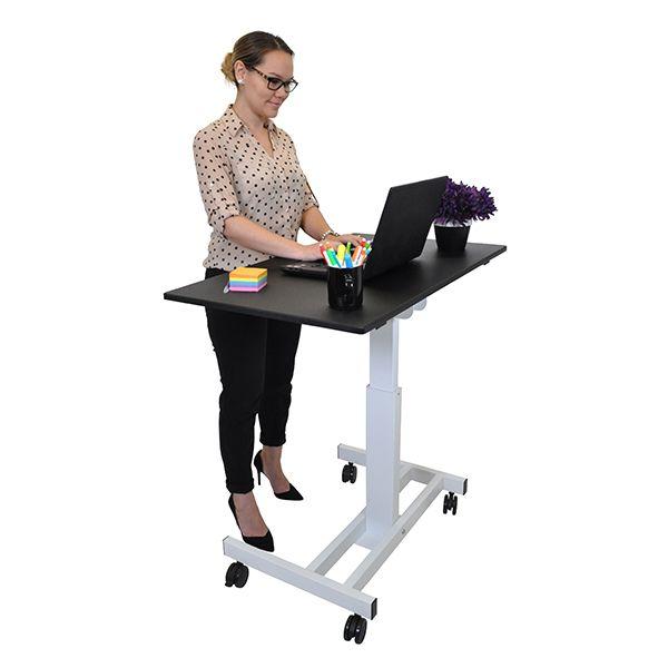 Pin On Teacher Desk Ideas