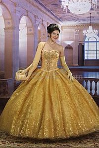 Resultado De Imagen Para Vestidos De 15 Años En Color