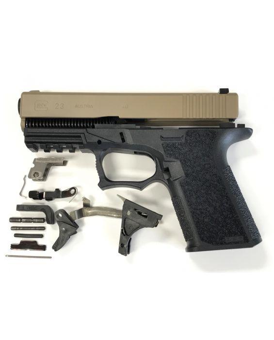 Glock | Storefront | Glock accessories, Hand guns, Kit