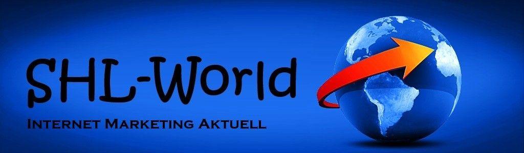 Neuer Blog-Post auf SHL-World - Warum Sie wirklich nicht auf Video Marketing verzichten sollten | SHL-World