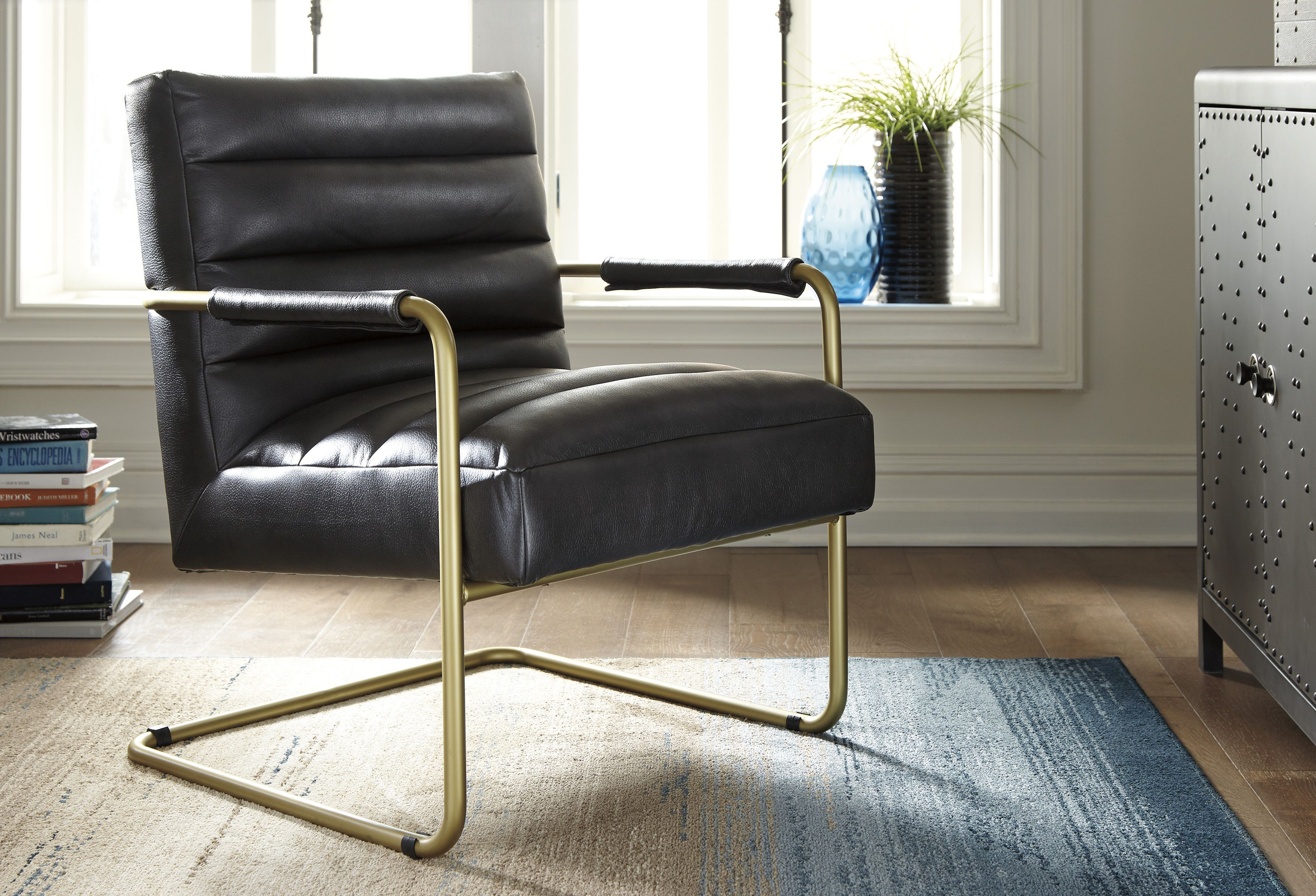 a3000024 the hackley accent chair contemporary interior design