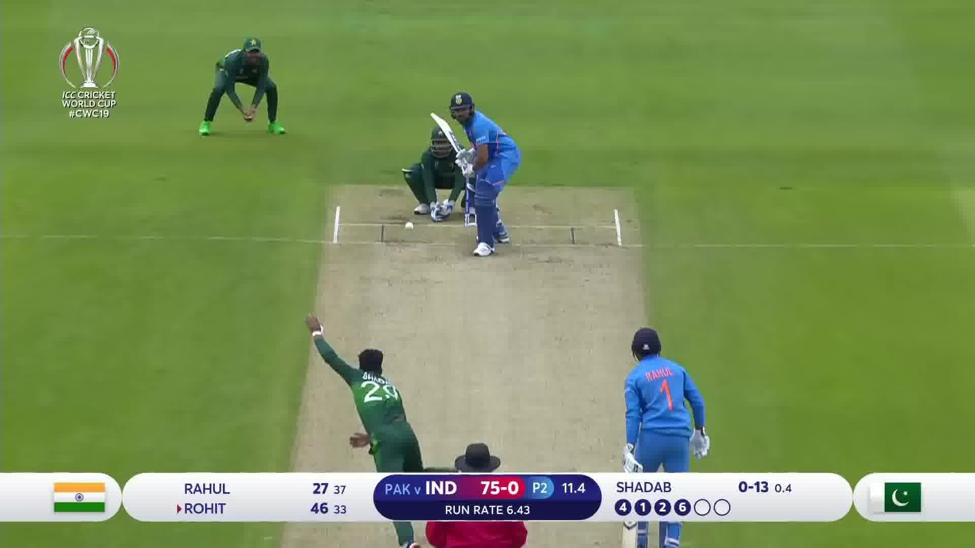 Pak Vs Ind Cricket Match Paks Ipl Cricket Match