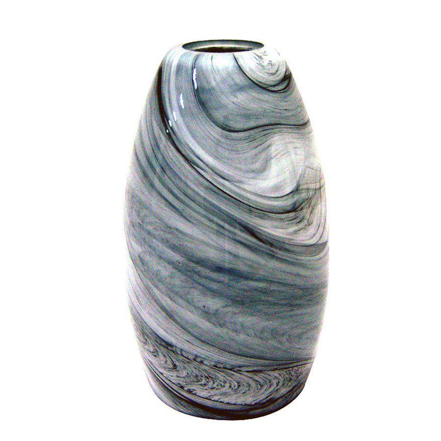 Portfolio 475 in granite storm glass mix and match mini pendant portfolio 475 in granite storm glass mix and match mini pendant light shade lowes mozeypictures Choice Image