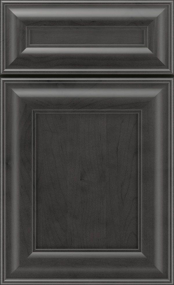 Delamere Cabinet Door Diamond At Lowes House Reno Pinterest