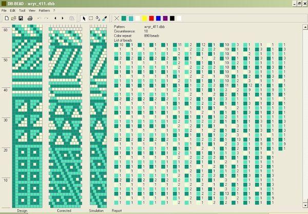 e45ff36d2fb37005c66e8e95ff1b362d.jpg 600×417 piksel