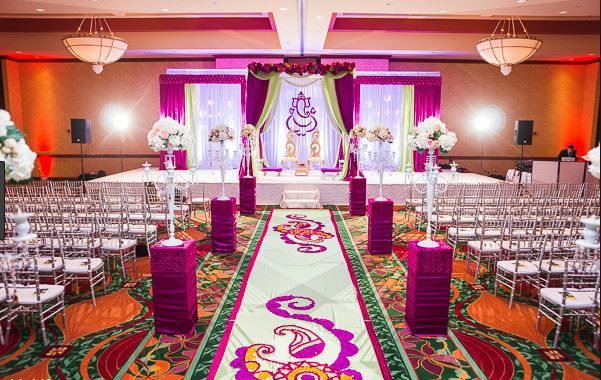 36 indian wedding decorations ideas indian wedding decorations 36 indian wedding decorations ideas indian wedding decorations decoration and weddings junglespirit Gallery