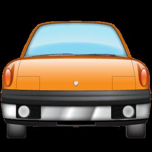 P Is For Png Emoji D 914 Png Emoji Png Vehicles