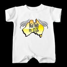66215ced5 Image result for funny new zealand t shirts | Funny New Zealand T ...