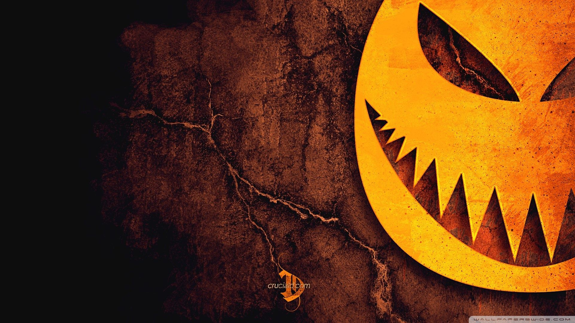 Cool Wallpaper High Resolution Halloween - c00463fd19ade8c53534cd790bece6be  2018_704179.jpg