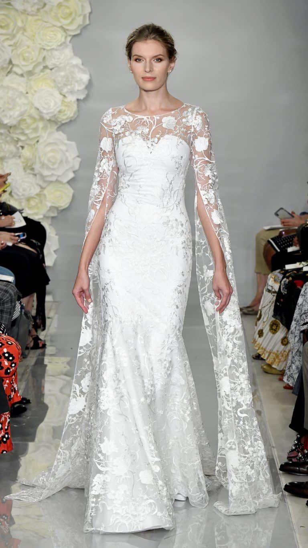 Theia Wedding Dresses Fall 2019 Wedding Dresses Fall Wedding