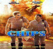 CHIPS 2017 - Film en ligne-Film en Streaming