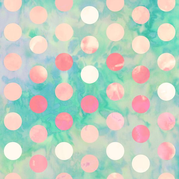 hipster pattern - Google zoeken | Pattern; | Pinterest