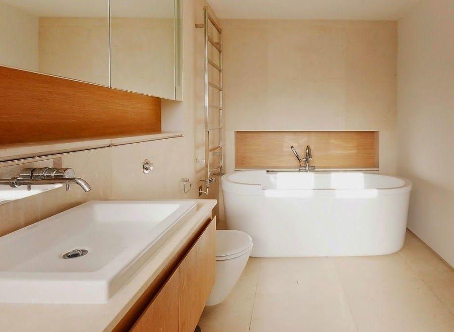 Renovierungskosten Badezimmer ~ Quadratmeter badezimmer berechnen design