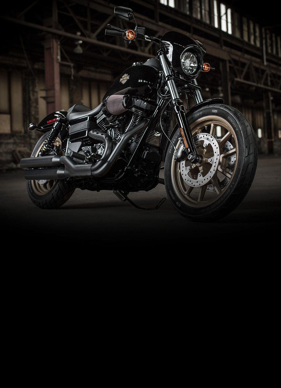 Mobile Image Harley Davidson Dyna Harley Davidson Wallpaper