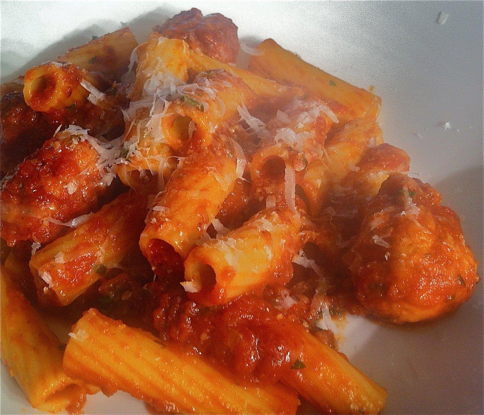 Italia Manchester Preview Eat, Food, Italia