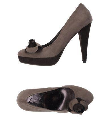 Footwear - Courts Le Coquet a4tTSRP