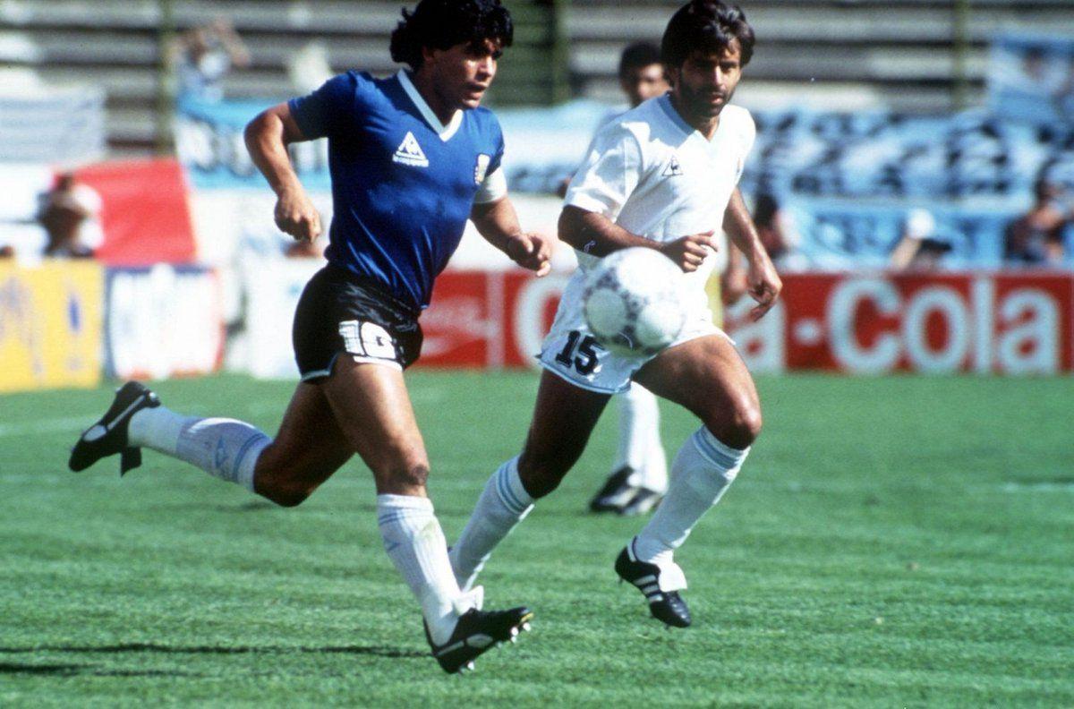 Maradona Retro Pics Maradonapics Retro Pictures Retro World Cup