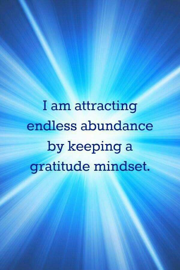 I am attracting endless abundance by keeping a gratitude mindset. Introducing the Internet Happiness Tutorial! Start this free course by Louis Koster Here http://asimpleguidetohappiness1-0.smartmember.com/lessons