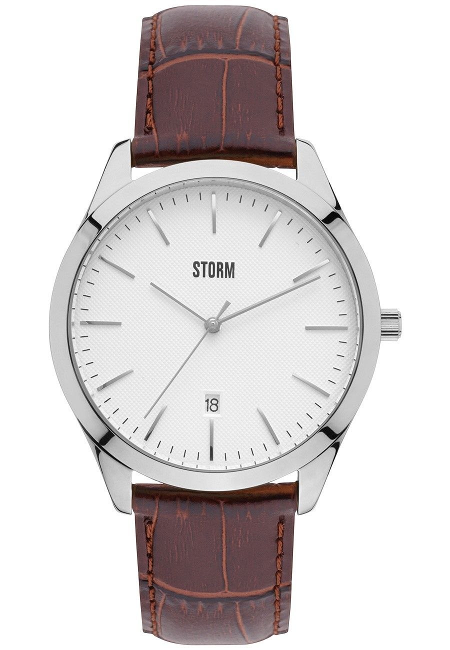 Descubre La Nueva Linea De Relojes Storm London Extraplanos Para Caballero Los Relojesortus Son Relojeselegantes Que Relojes Elegantes Reloj Relojes Hombre
