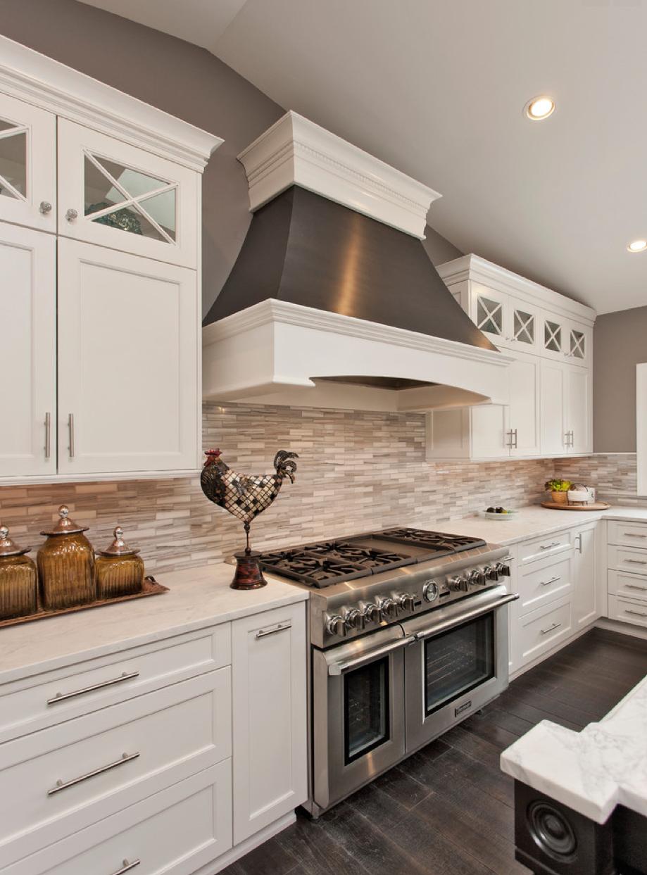 beyaz country mutfak modelleri - Hledat Googlem   Mutfak Dolapları ...