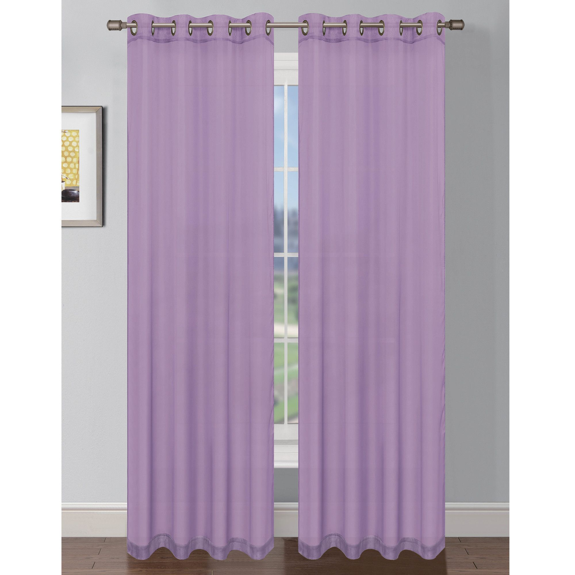 curtain islademargarita door class sliding patio for touch info doors big curtains of panels wide extra