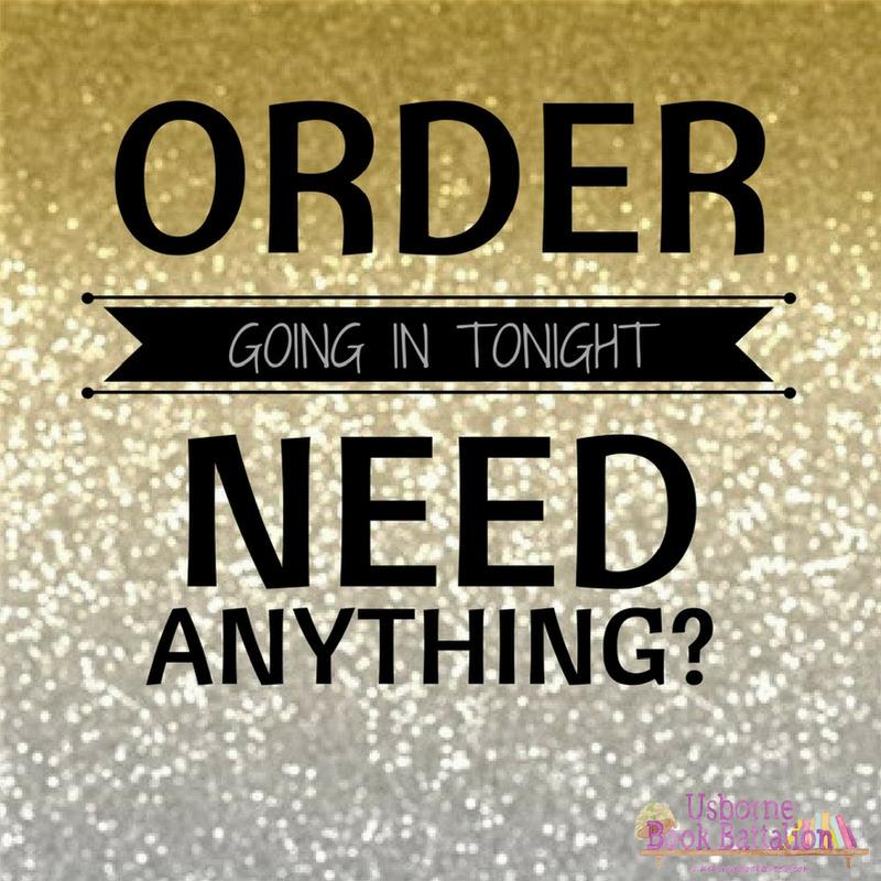 uo how to make a bulk order