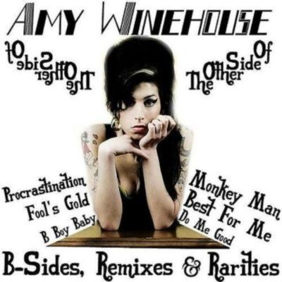 Amy winehouse greatest hits download zip
