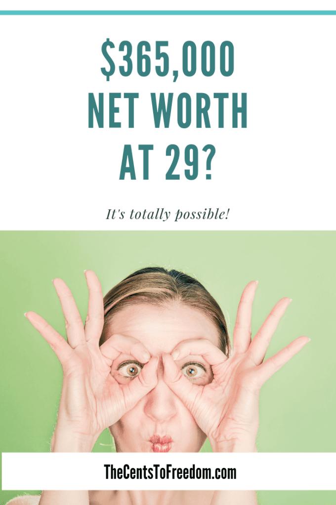 Feb 2019 Net Worth Report Net worth, Budgeting money