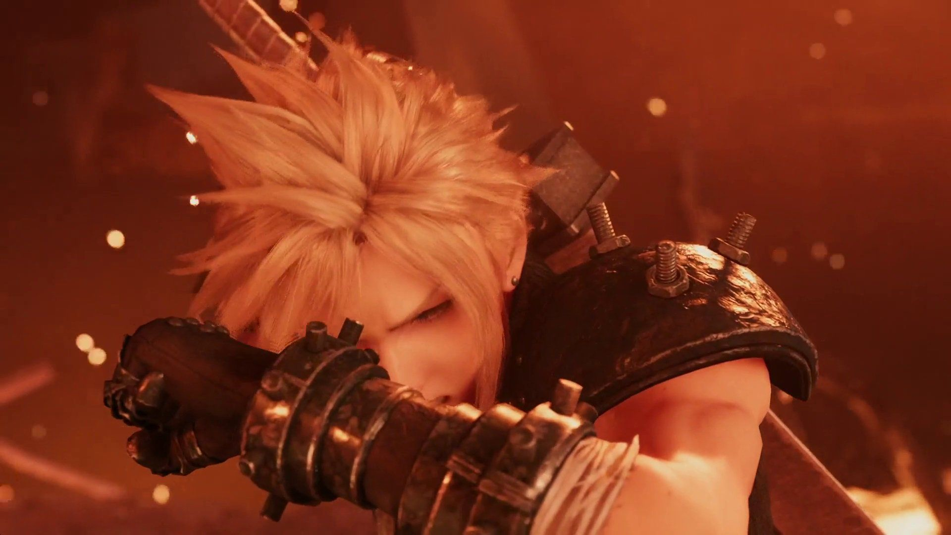 Sony's State of Play 5/9 Square Enix Drops Final Fantasy