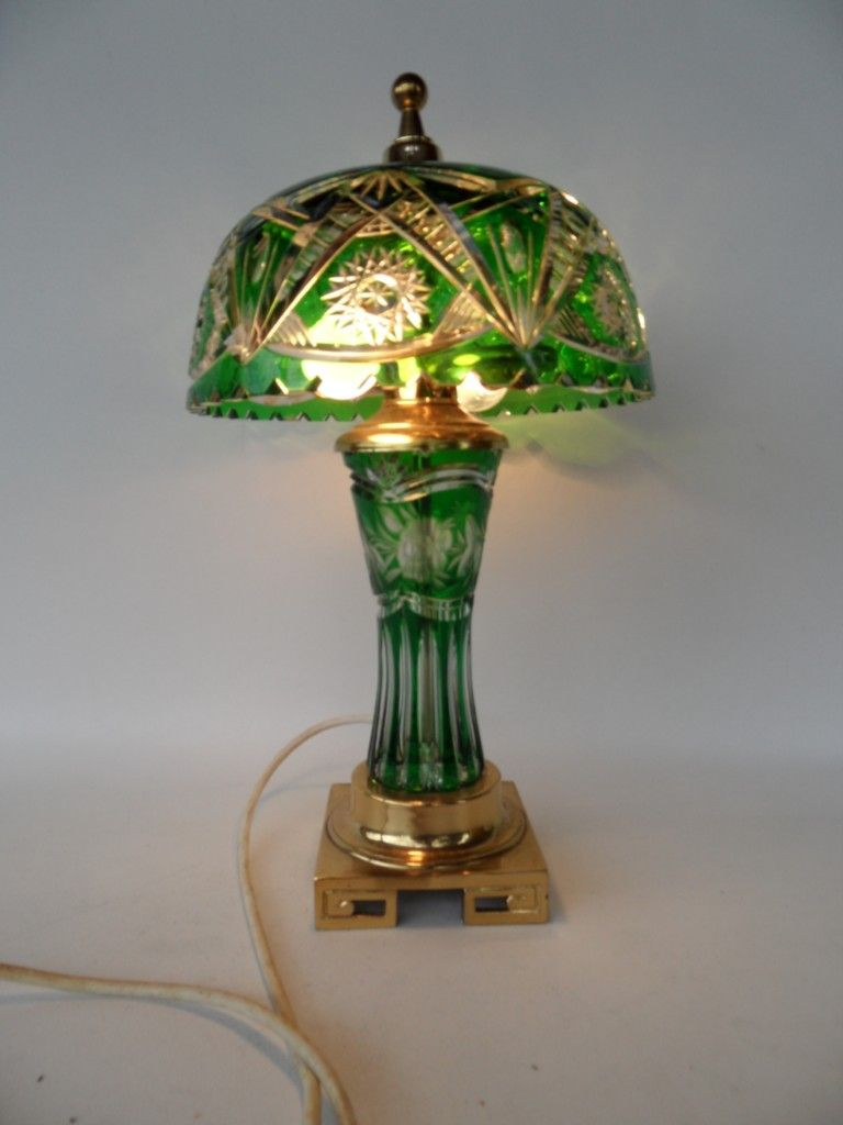 Dresden by peck green lausitzer cut crystal glass lamp lights dresden by peck green lausitzer cut crystal glass lamp arubaitofo Image collections