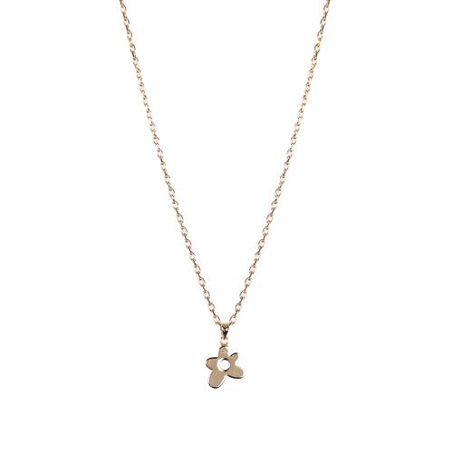 Flower Pendant Necklace Pendant Necklace Pendants Flower Pendant