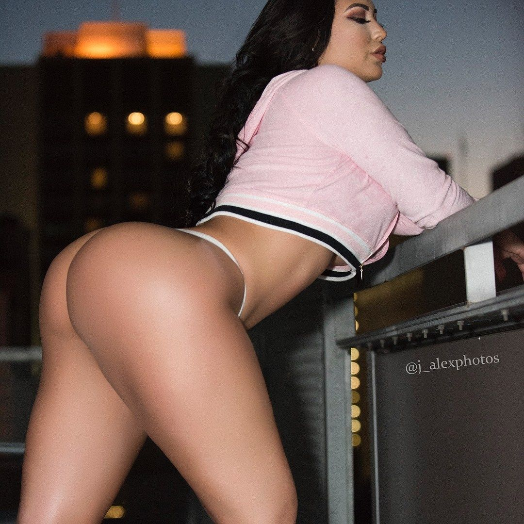 tanya love | big ass | pinterest | curvy, curves and asian