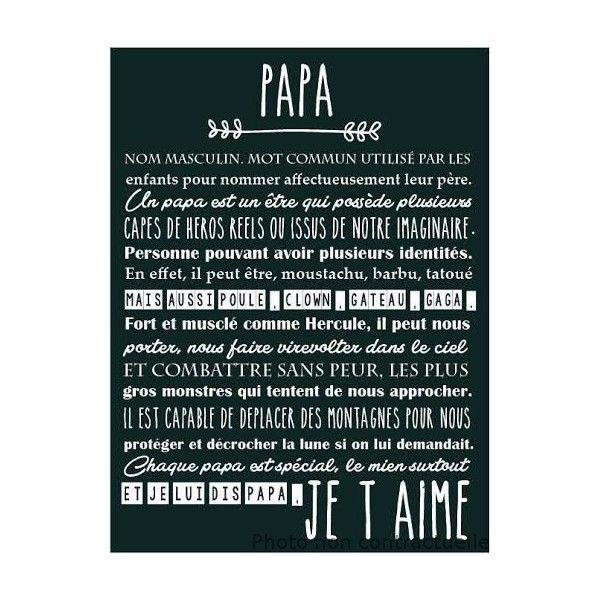 Texte Anniversaire 70 Ans Papa