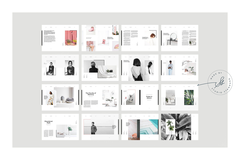 Phoebe Magazine The Phoebe Is A Fashion Forward Lifestyle Magazine