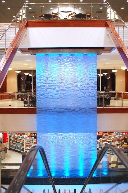 Photos Interior Design Original Wall Decor Restaurant Interior