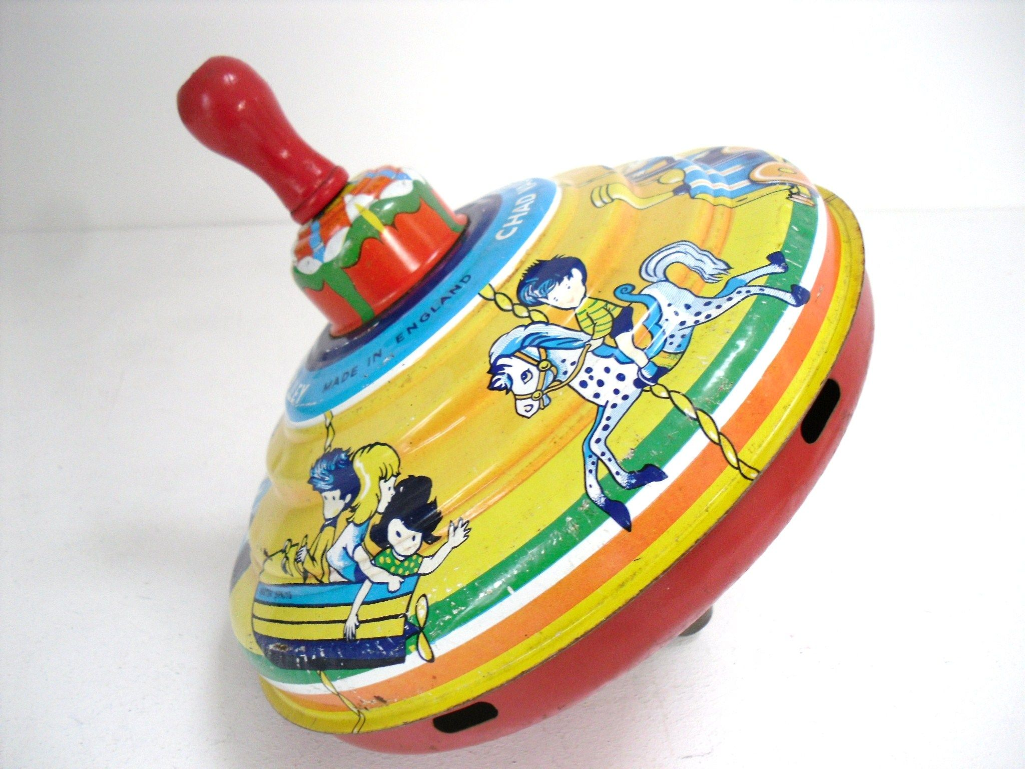 Toys From The 60s : Popular toys of the s in toy factories were