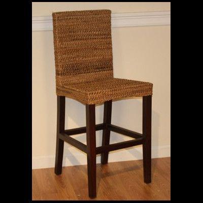 wayfair kitchen stools 60 40 sink maui 24 bar stool kathub counter available through elanamar designs
