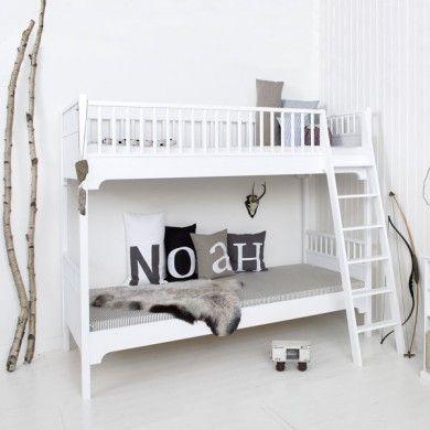 Kinderzimmerträume