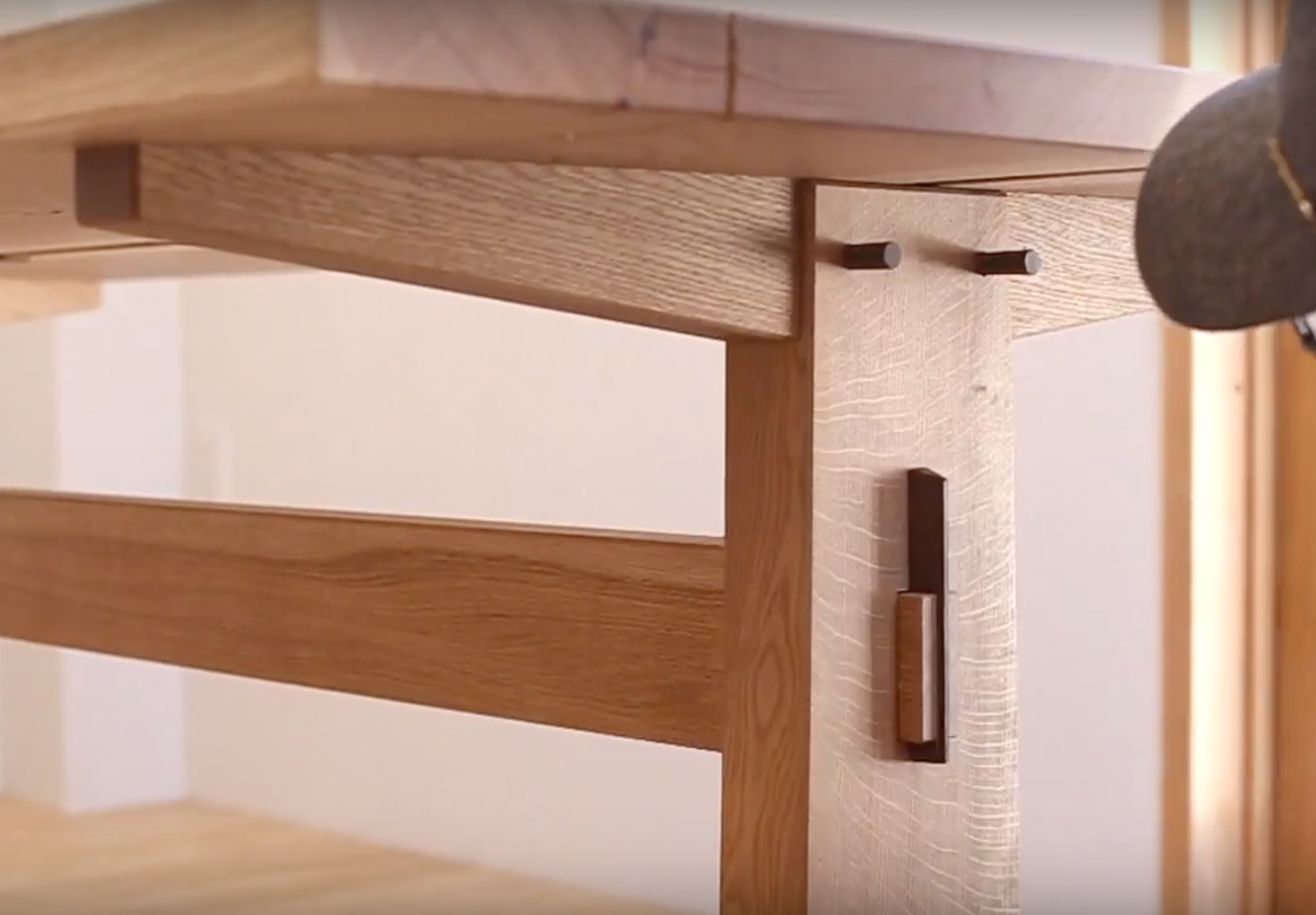 Ishitani Furniture Furniture Pinterest Woodworking
