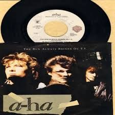 CRYING IN THE RAIN A-HA - Pesquisa Google