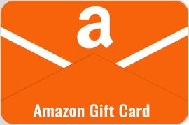 Photo of AMAZON GIFT CARD CODE GENERATOR