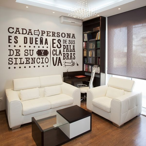 paredes decoradas - Buscar con Google Decoración de ambientes - paredes decoradas