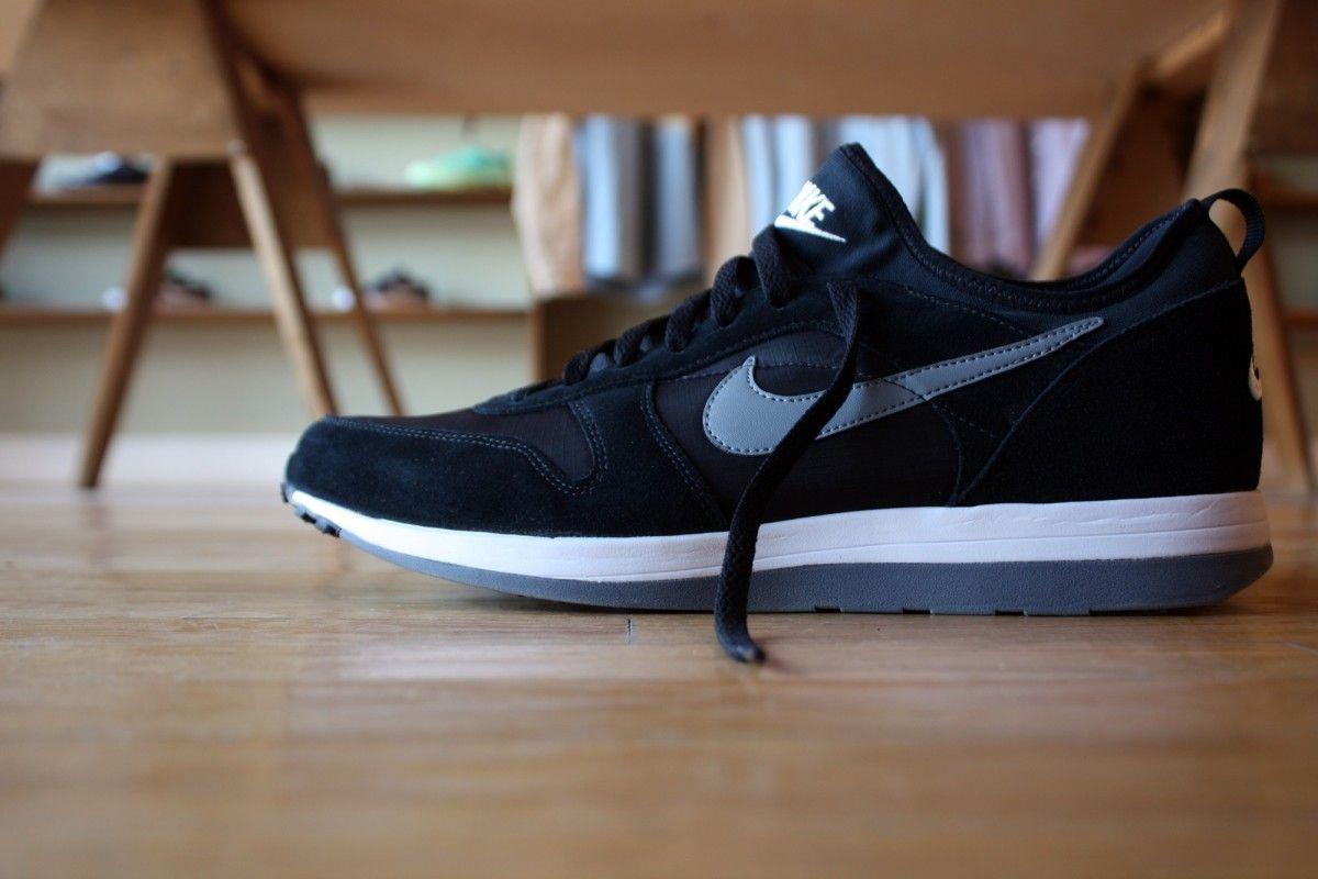Price Down Fashionable Adidasals X Tongue Shoes Men Black Light Purple N72v7999