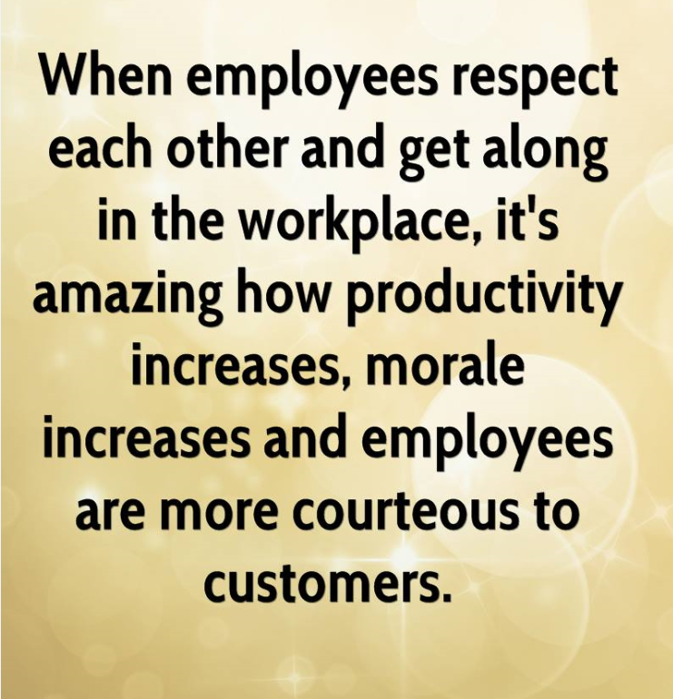 c005ef9b0af574ef46f83157f26a729d - How To Deal With Employees Who Don T Get Along