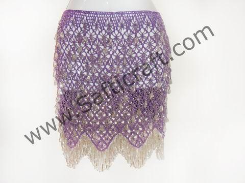 Hip Scarf Crochet Patterns Hobies Pinterest Scarf Crochet