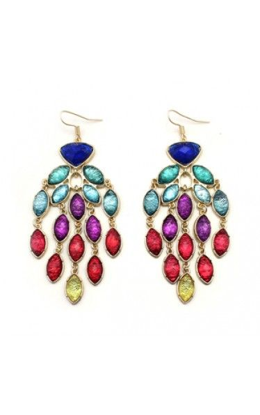 earrings chandelier earrings chandelier earrings chandelier earrings chandelier earrings chandelier